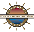 Cape Girardeau Area Chamber of Commerce