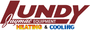 Lundy Heating & Cooling and Jaymac Equipment