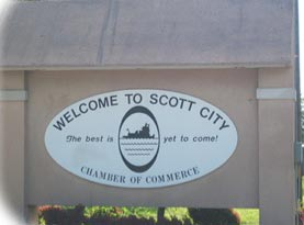Scott City, MO Furnace & Air Conditioning Installation, Repair & Maintenance